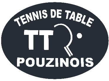 Pouzinois Tennis de Table
