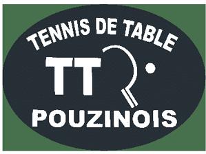 Pouzinois Tennis de Table